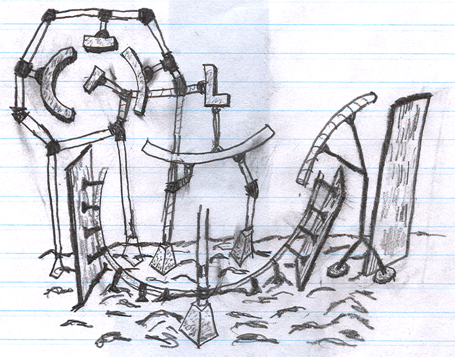 sketch4.png