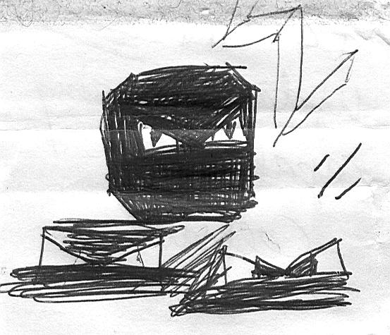 sketch7.png
