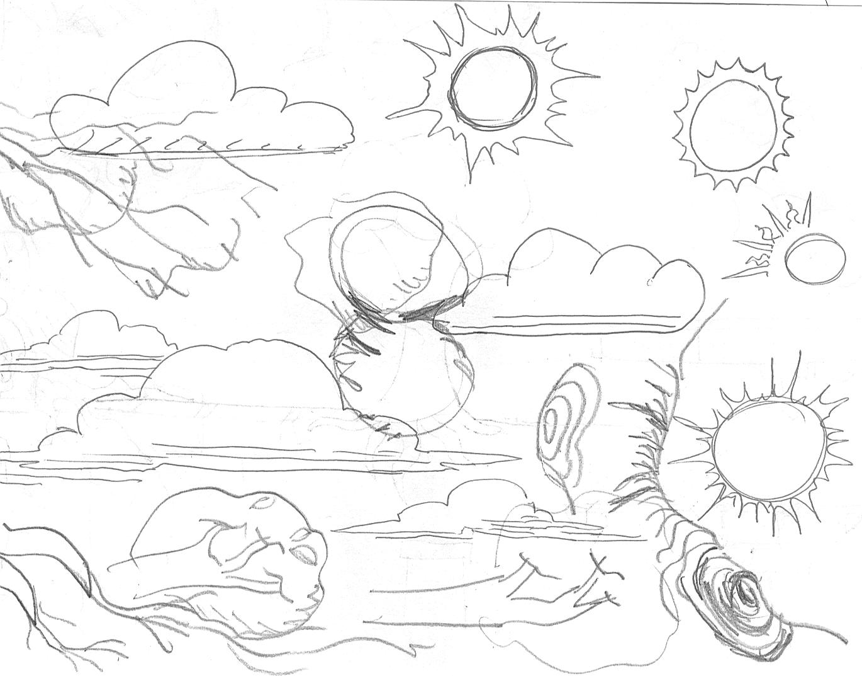 sketch19.png