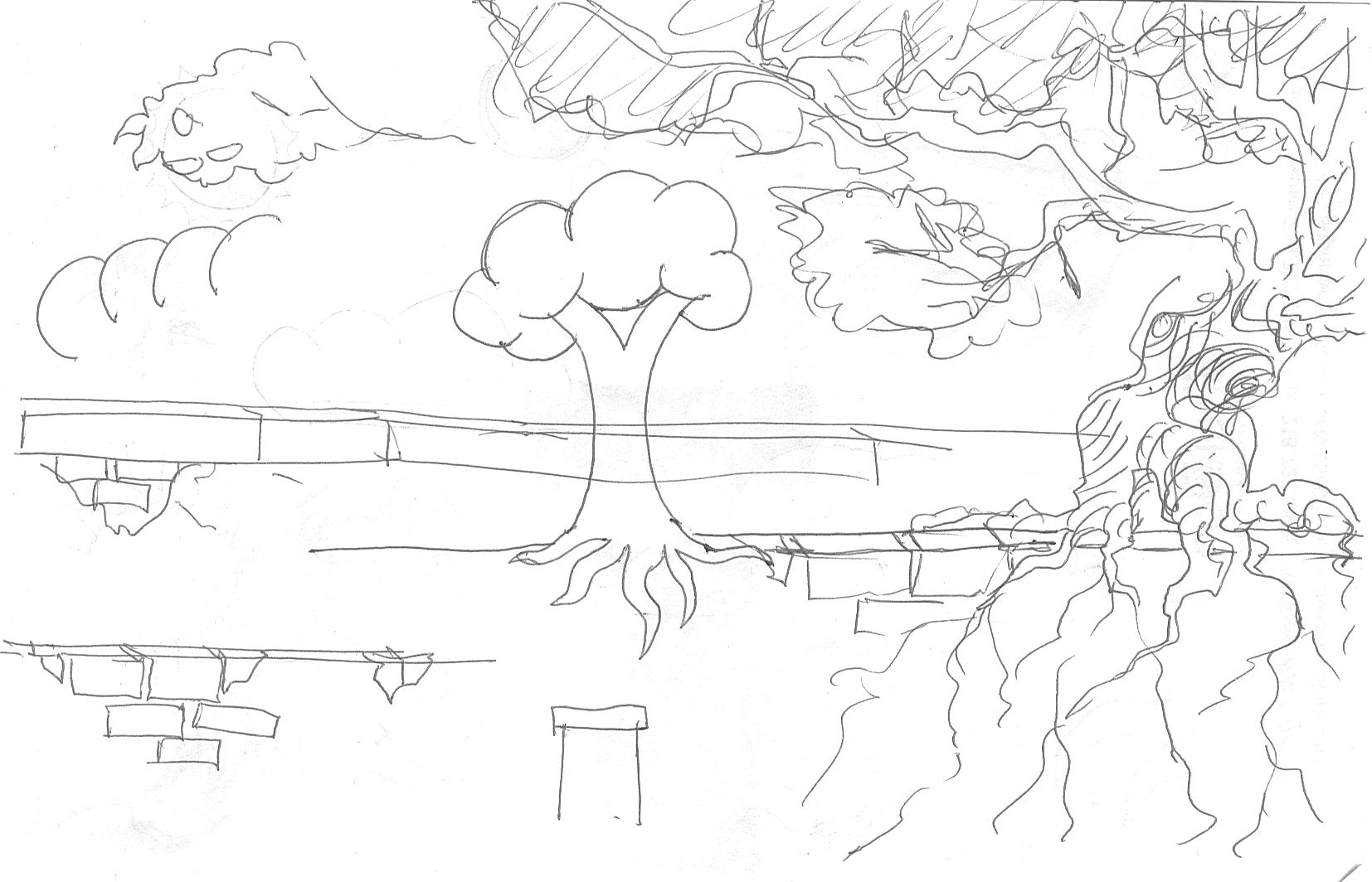 sketch20.png