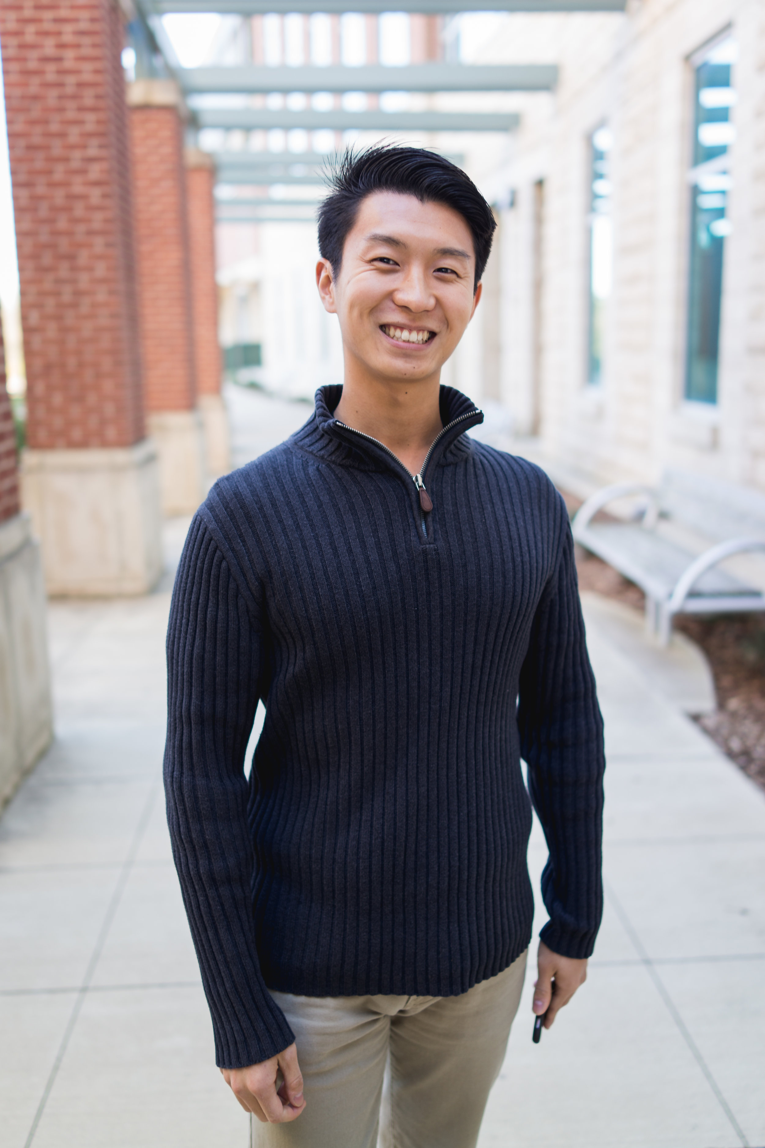 """Andrew Wang,  Social Media Manager                        Normal    0                false    false    false       EN-US    JA    X-NONE                                                                                                                                                                                                                                                                                                                                                                                                                                                                                                                           /* Style Definitions */ table.MsoNormalTable {mso-style-name:""""Table Normal""""; mso-tstyle-rowband-size:0; mso-tstyle-colband-size:0; mso-style-noshow:yes; mso-style-priority:99; mso-style-parent:""""""""; mso-padding-alt:0in 5.4pt 0in 5.4pt; mso-para-margin:0in; mso-para-margin-bottom:.0001pt; mso-pagination:widow-orphan; font-size:12.0pt; font-family:Cambria; mso-ascii-font-family:Cambria; mso-ascii-theme-font:minor-latin; mso-hansi-font-family:Cambria; mso-hansi-theme-font:minor-latin;}         I studied biochemistry in undergrad, but I think it was my minor in sociology that really shapes who I am. Growing up in a household of two different - and sometimes clashing - cultures, I love to learn how the backgrounds of other groups of people mold individuals in how they interact with one another. Each of us came from a unique walk of life with our own stories to tell, and that's what I believe the Synapse provides: a place for us to express our ideas and experiences - things that make us who we are."""