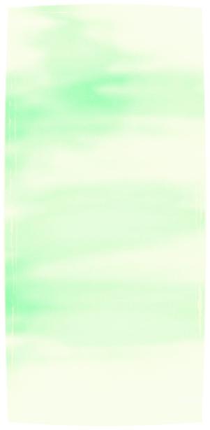 watercolor-texture-background-green.jpg