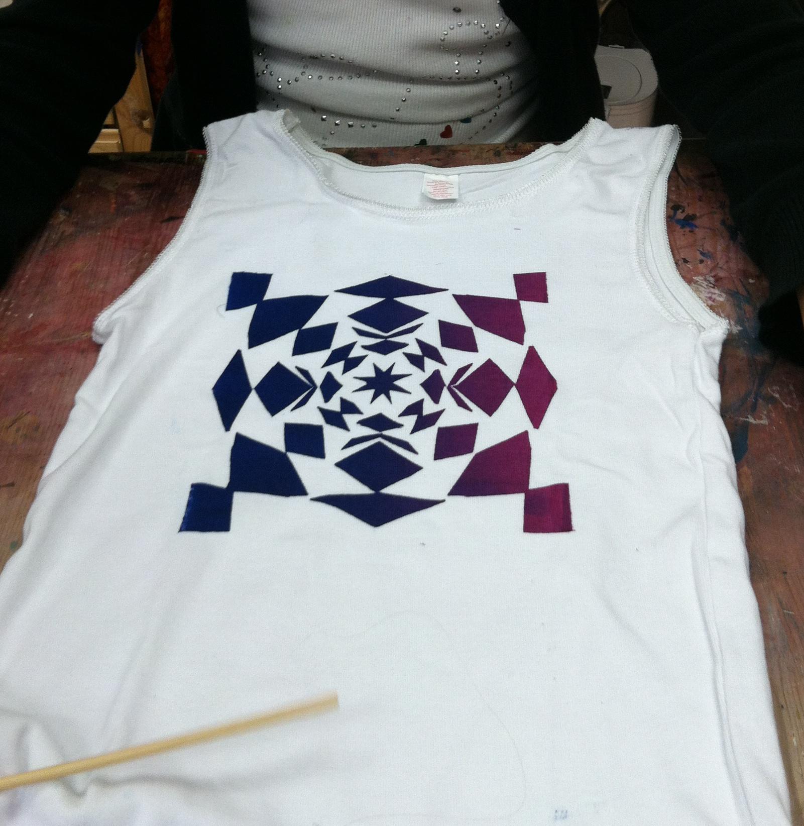 silkscreen t shirt 3.jpg