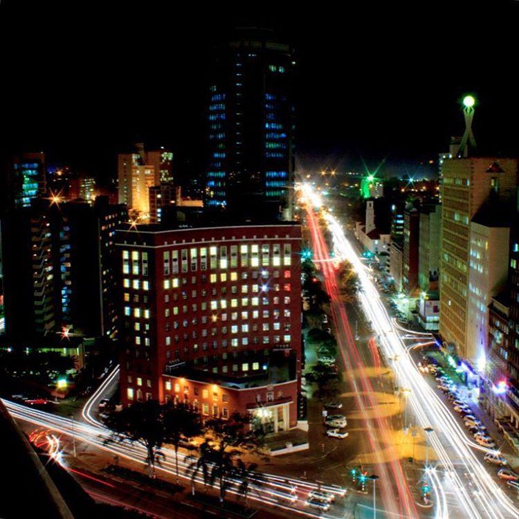 Lima01.jpg