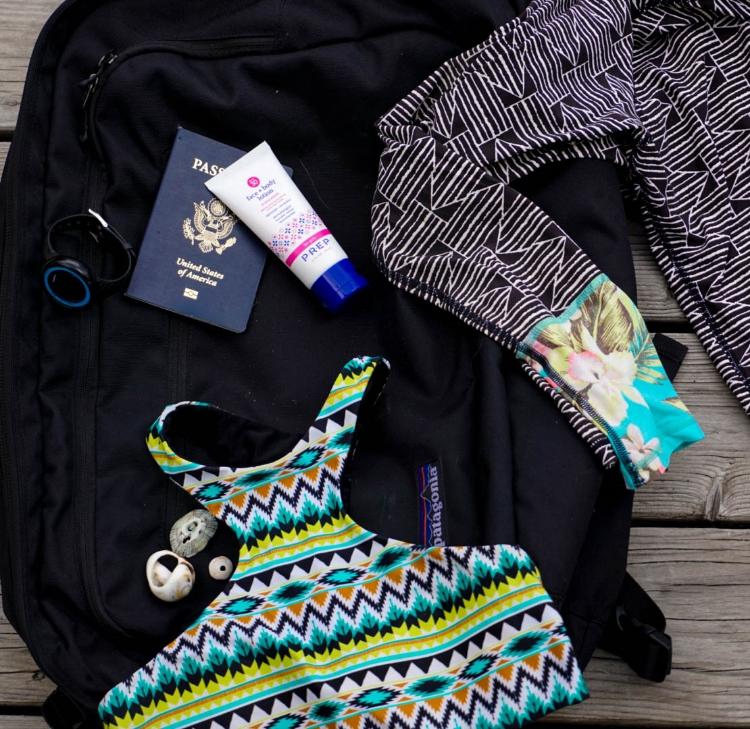 Tomgirl Panama Packlist.jpg