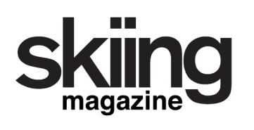 Skiing-Logo-500x386.png