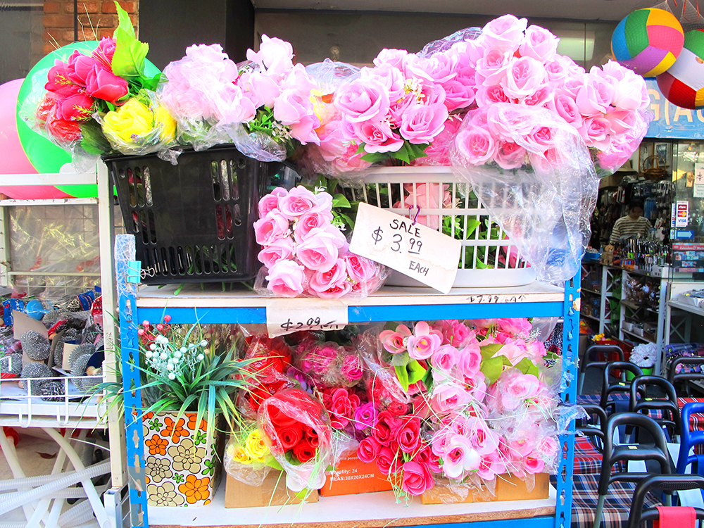 KitiyaPalaskasflowers2