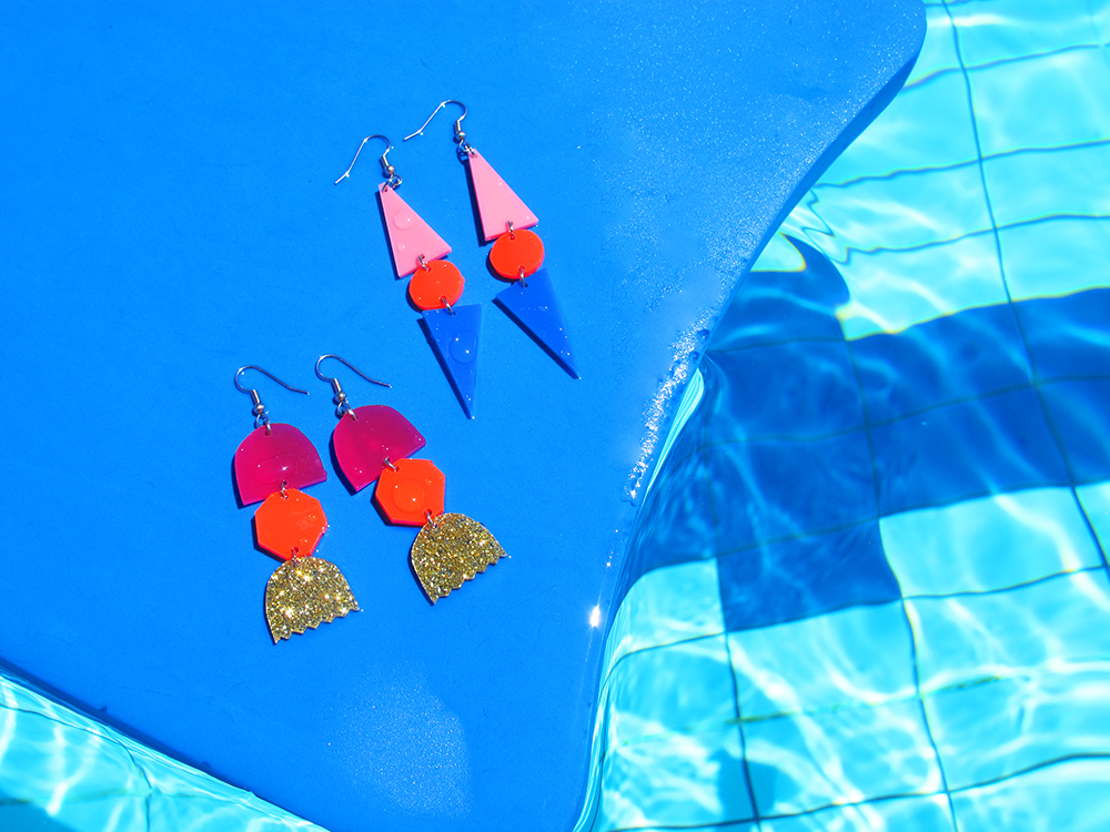 Kitiya Palaskas summer earrings4.jpg