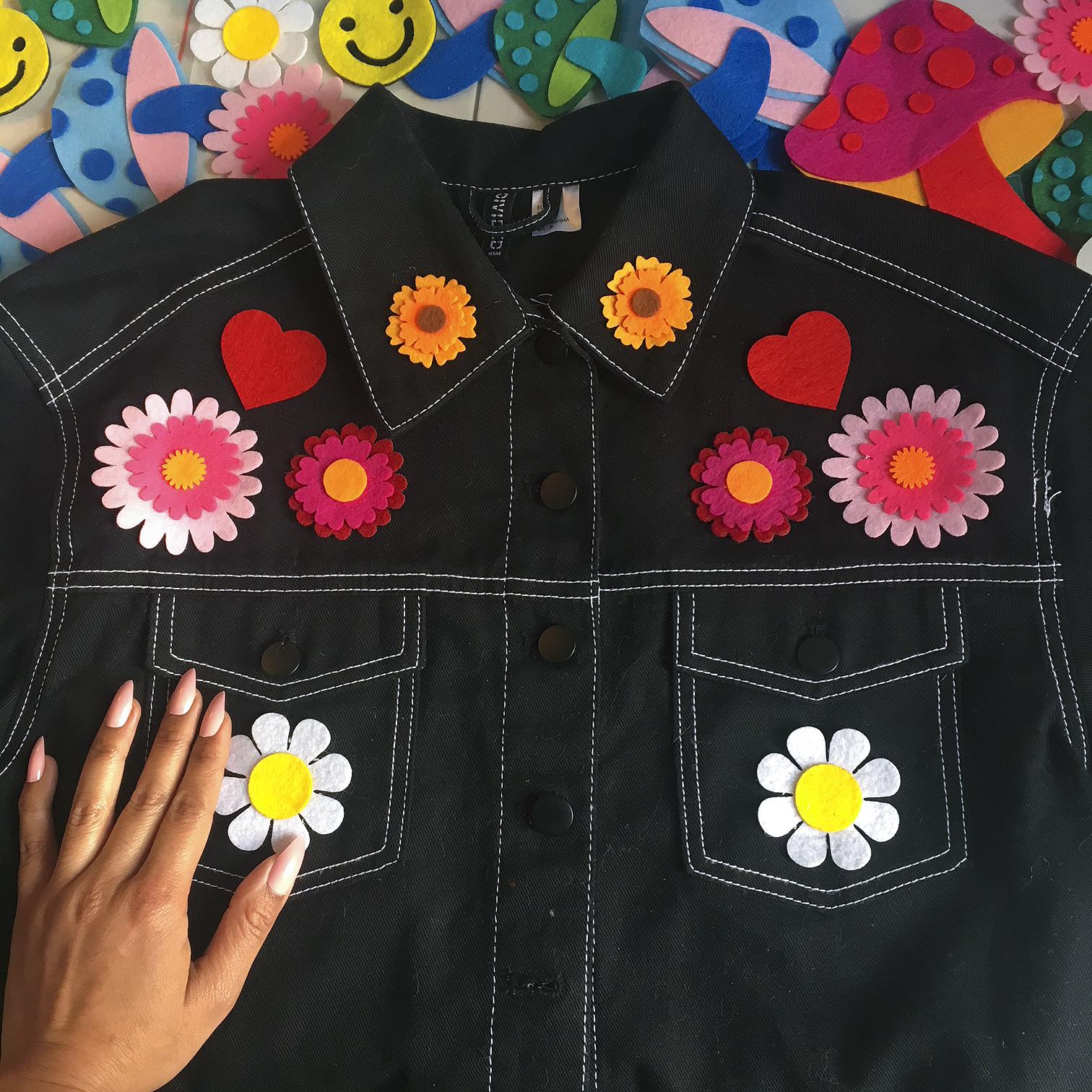 Kitiya Palaskas custom felt jacket.jpg
