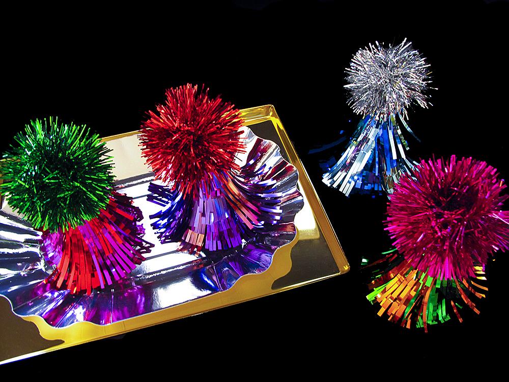 DIY Fancy Festive Party Favours.JPG