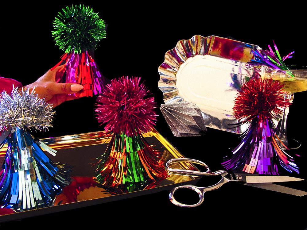 DIY Fancy Festive Party Favours by Kitiya Palaskas.JPG