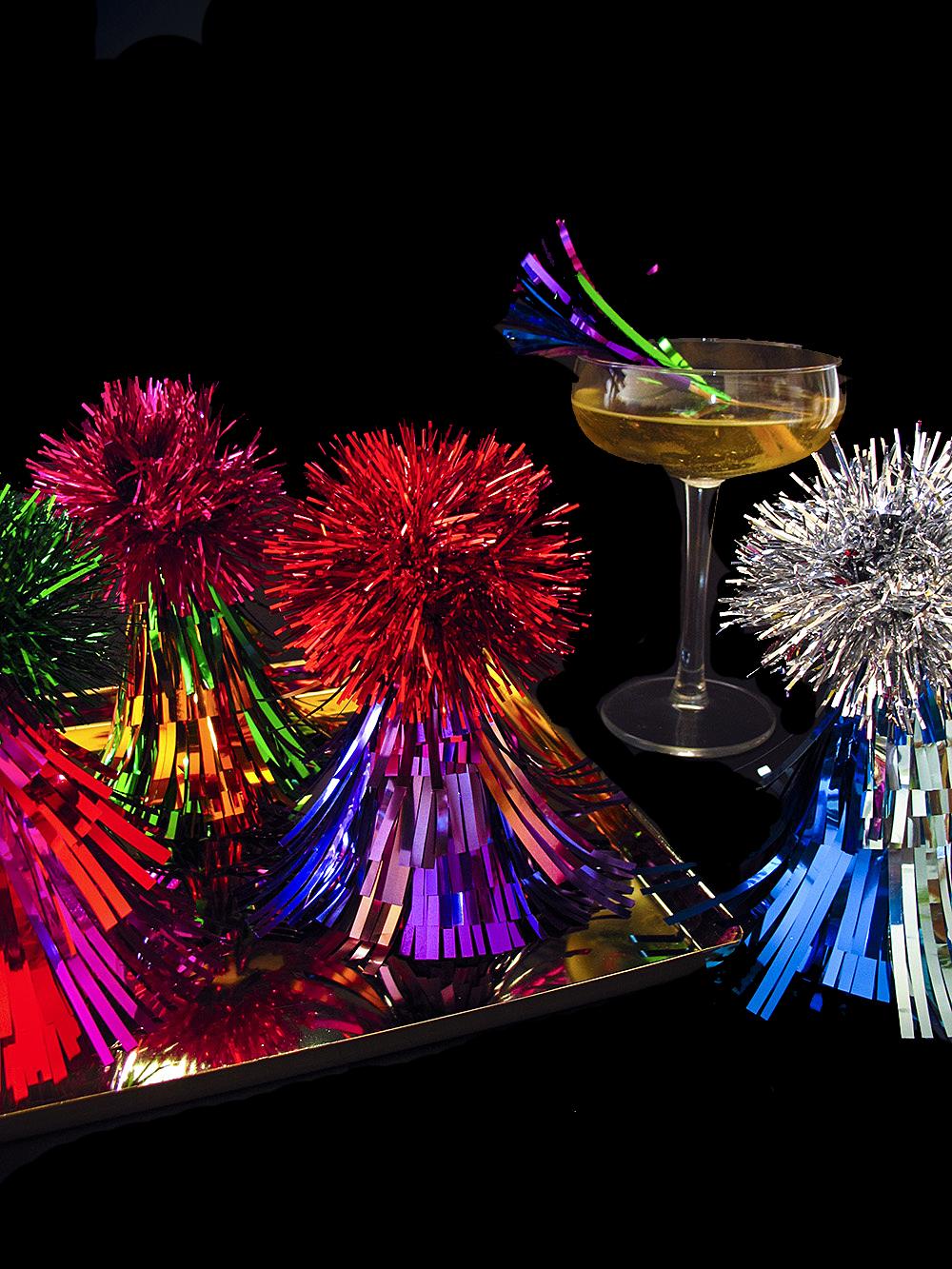 DIY Fancy Party Favour by Kitiya Palaskas.JPG