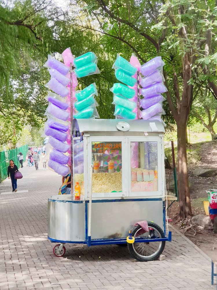 Cotton Candy Stand Mexico City by Kitiya Palaskas.jpg