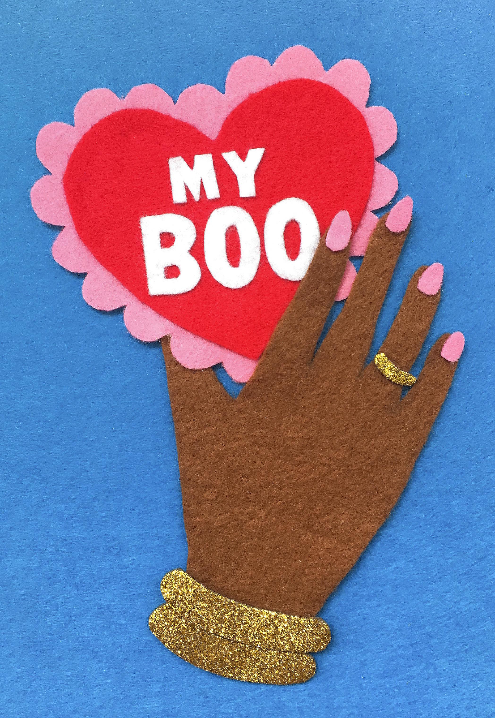 Kitiya Palaskas Valentine Illustration.jpg
