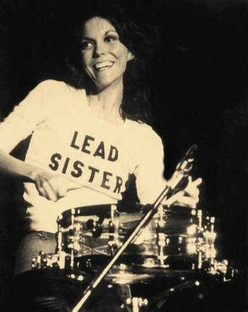 karen_carpenter_lead_sister.jpg