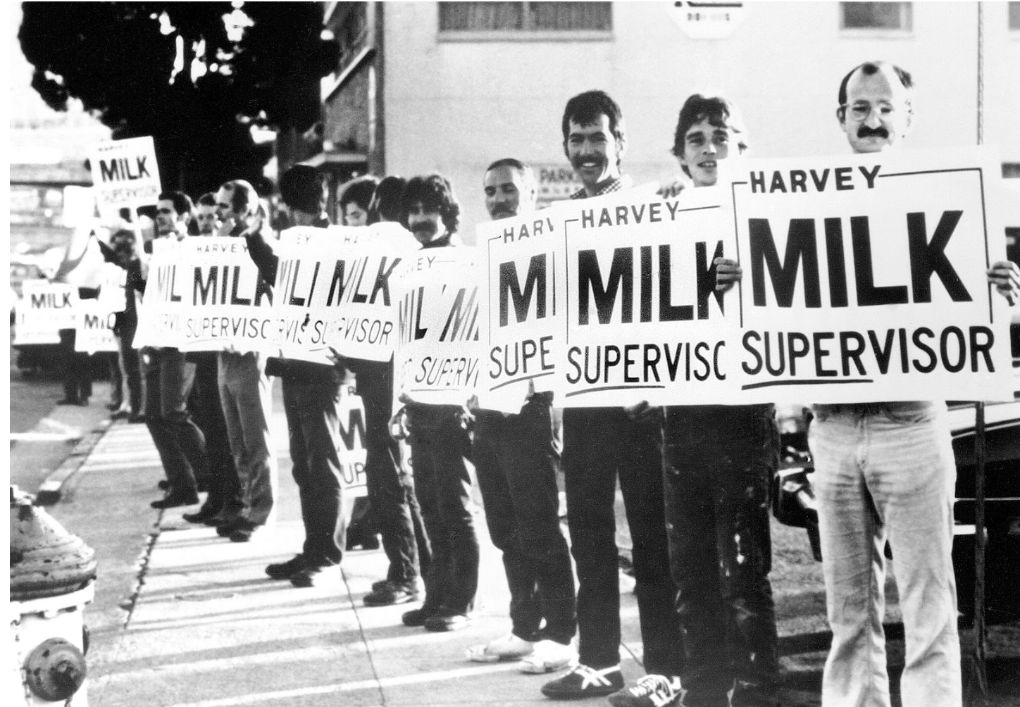 harveymilk.png