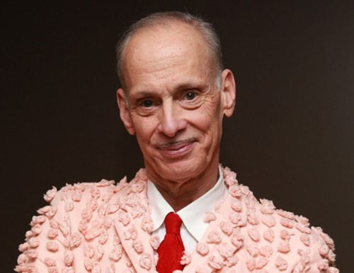 JohnWaters.5062.widea_.0-500x385.jpg