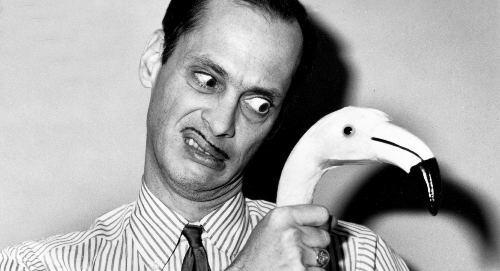 john-waters-pink-flamingos.jpg
