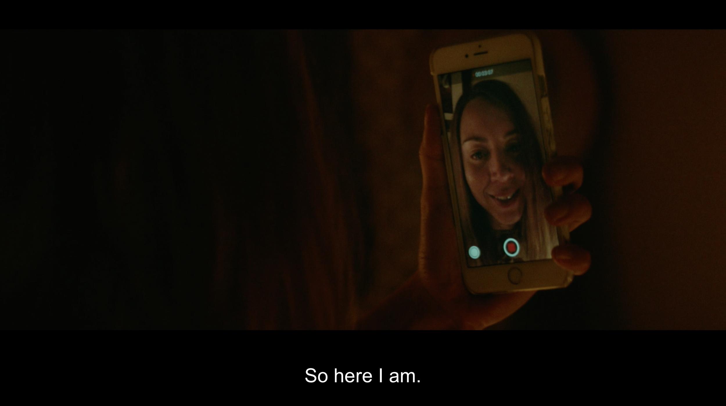 Screen Shot 2019-05-30 at 9.27.06 PM.png
