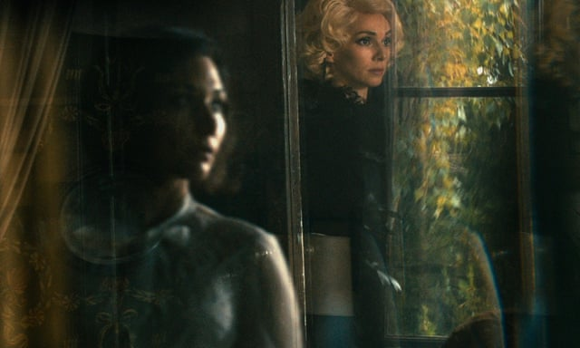 The Grand Charade of Life, Love & Death: Peter Strickland's THE DUKE OF BURGUNDY - By Soham Gadre