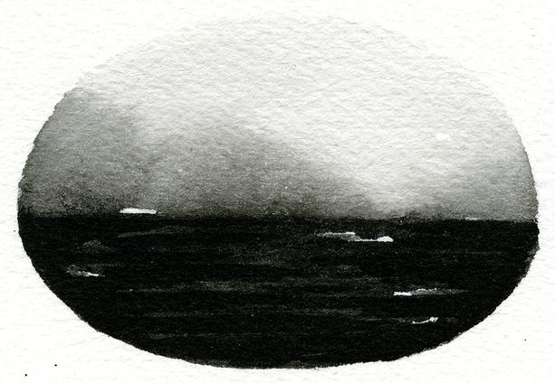 In the Land (XXVIII)