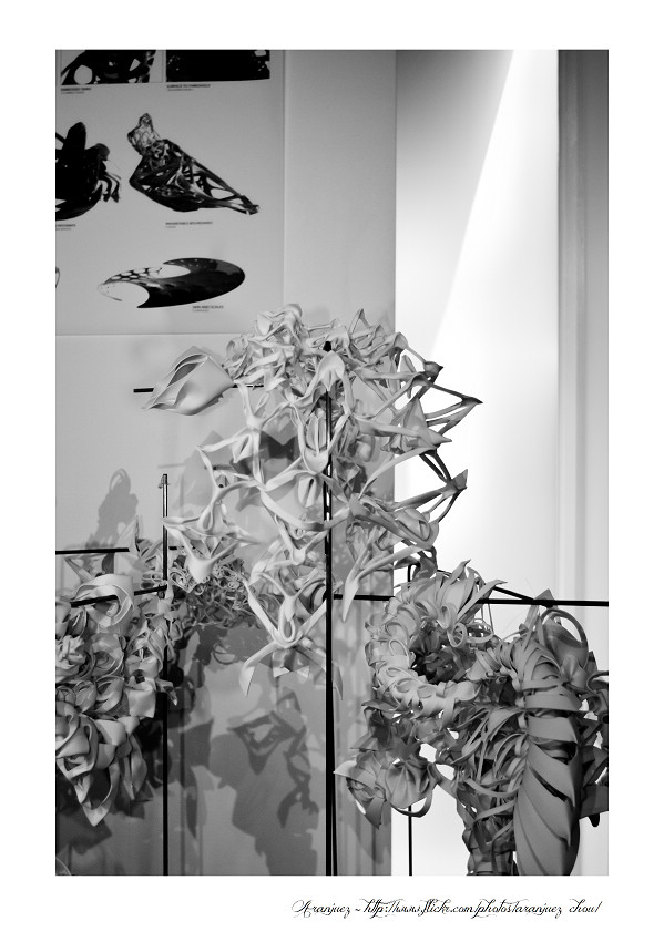 Atelier Gallery.  San Francisco. CA. 2013.