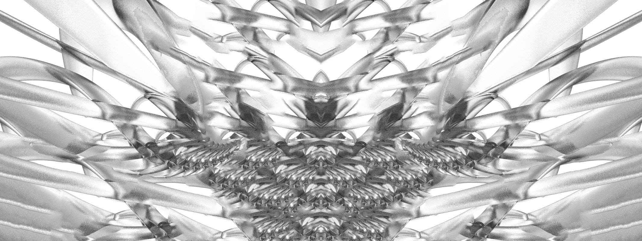 species13.jpg