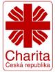 Charity Czech Republic