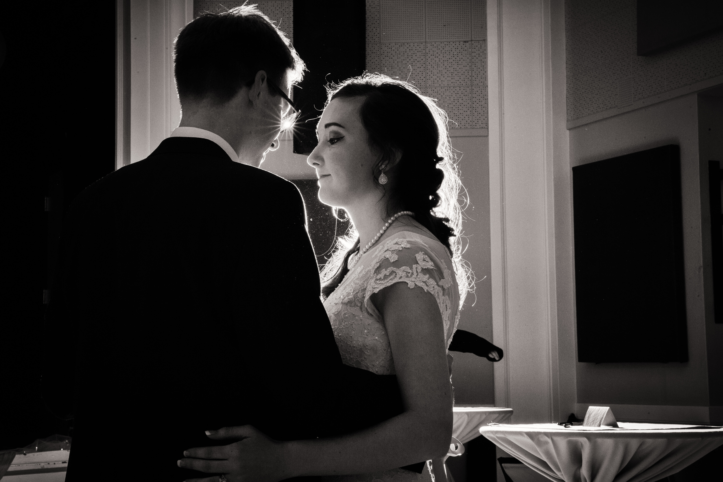 Stephanie Levi First Dance-1.jpg