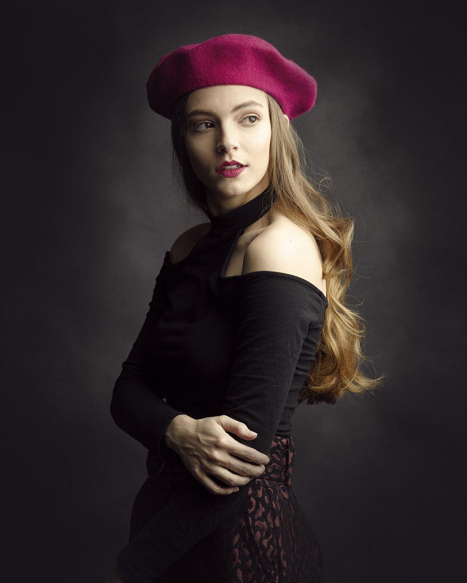 Caitlin Badinger-WEB-02.jpg