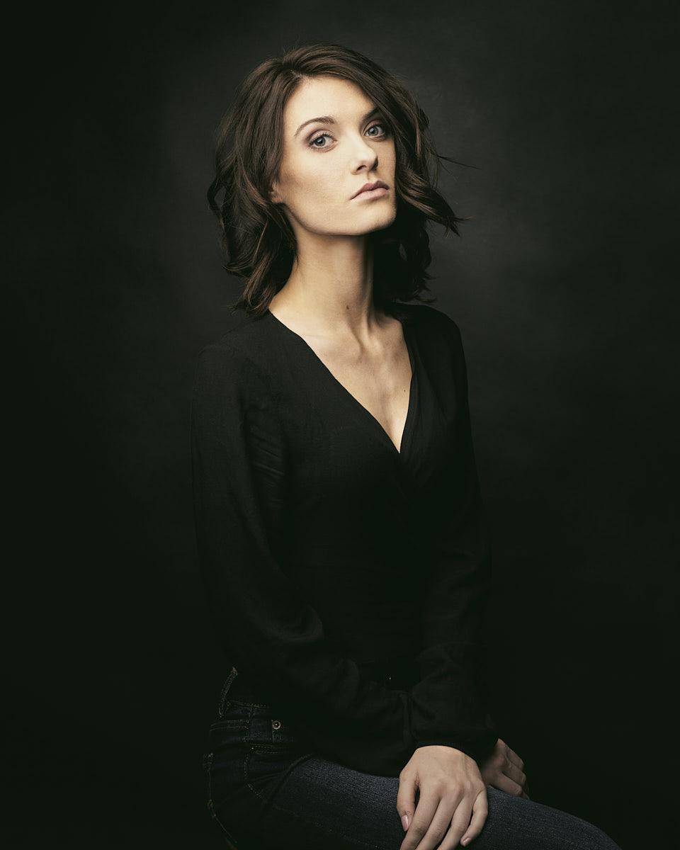 Taylor Belle-WEB-05.jpg