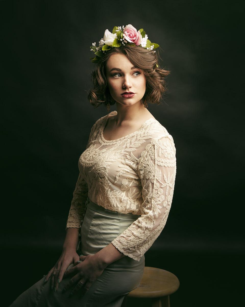 Ella Portraits-WEB-02.jpg