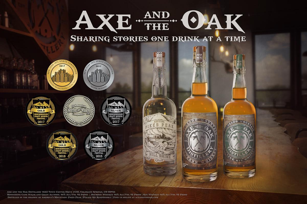 Axe and the Oak Angle 2 Ads-WEB-11.jpg