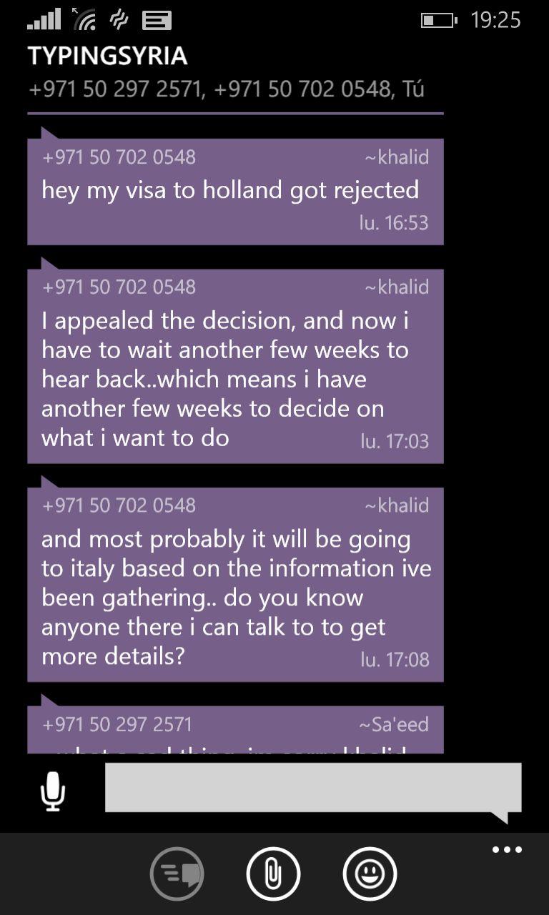4/7/15, 9:27:01 PM: Additional problems…  - Age 22, United Kingdom