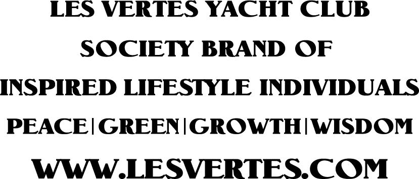 LVYC Lookbook basic edition2015.jpg