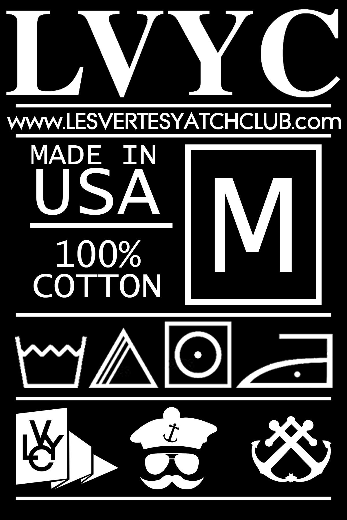 LVYC_Tag2012_1 black.jpg