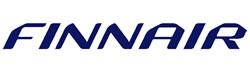 finnair_logo_250.jpg