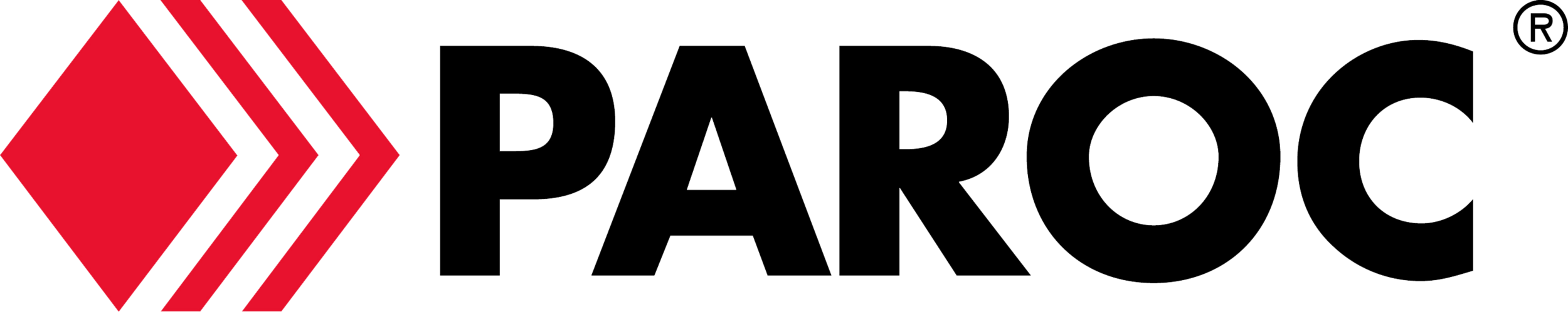 paroc_logo_rgb_0.png