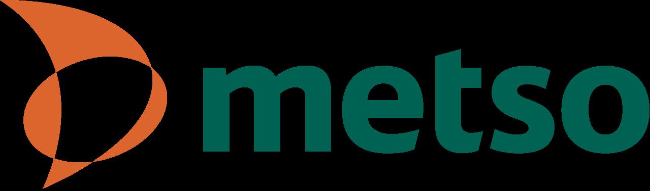 lemminkainen_logo.png