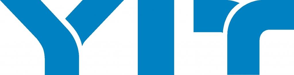 yit-logo.jpg