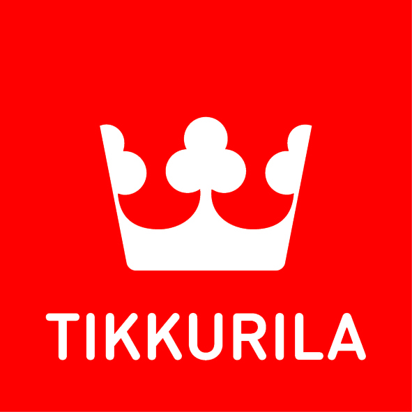 Tikkurila logo - RED LABEL.jpg