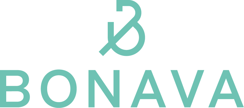 Bonava_Logotype_Primary_LightGreen_large_RGB (002).PNG