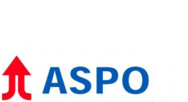 Partners logos EO3.jpg