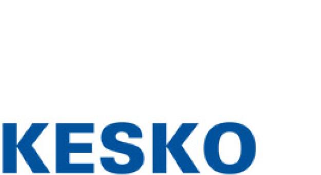 Partners logos EO9.jpg