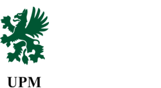 Partners logos EO16.jpg