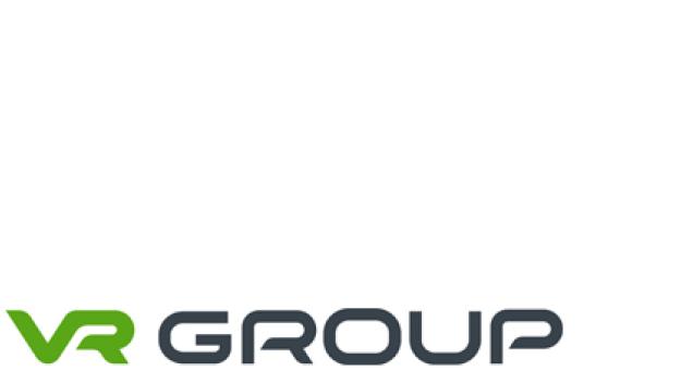 Partners logos EO17.jpg