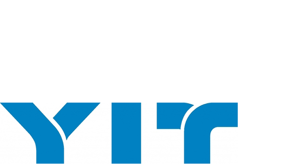 Partners logos EO25.jpg