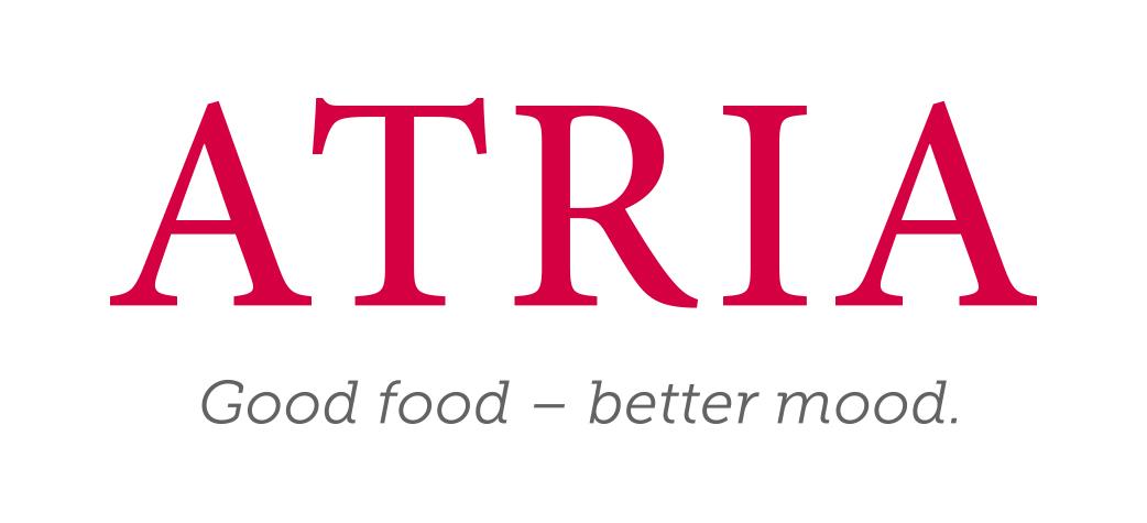 Atria_logo_slogan_eng_RGB (003).JPG