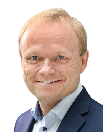 Pekka_Lundmark_01_35 x 45 mm (003).jpg