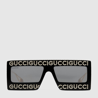 543935_J0888_1810_001_100_0000_Light-Mask-frame-acetate-sunglasses.jpg
